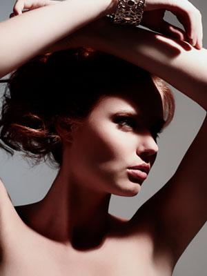 Beauty Headshots in New York City, New York, NY - Modeling